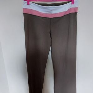 💰Lululemon performance sweatpants size 12